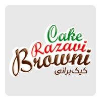 Browni-2