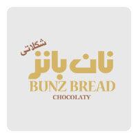 BunzBread-1