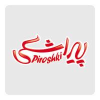 Piroshki-2