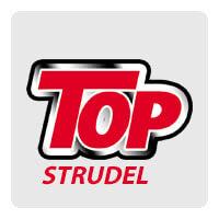 TopStrudel