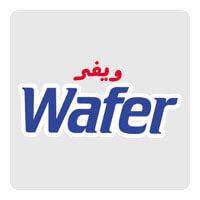 Wafer-2